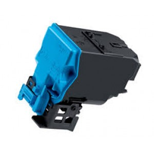 Compatible Epson S050592 Cyan