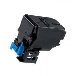 Compatible Epson S050593 Black
