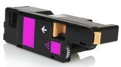 Compatible Epson C13SO50612, SO50612 Magenta