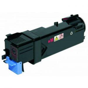 Compatible Epson C13SO50628, SO50628 Magenta