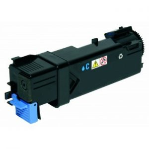 Compatible Epson C13SO50629, SO50629 Cyan