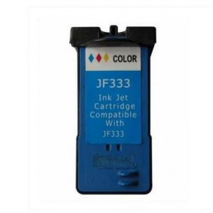 Compatible Dell Series 6 Colour