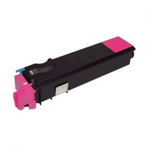 Compatible Kyocera TK810M/TK811M