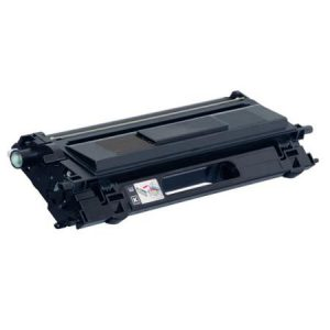 Compatible Brother TN-135BK