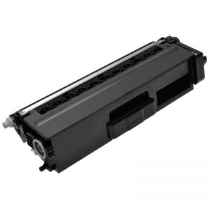 Compatible Brother TN-326BK