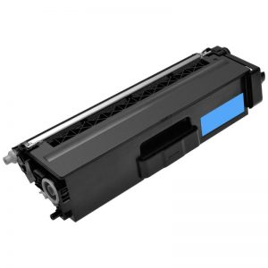Compatible Brother TN-326C
