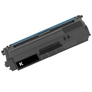 Compatible Brother TN-331BK