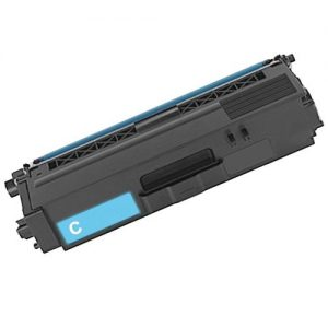 Compatible Brother TN-331C