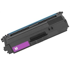 Compatible Brother TN-331M