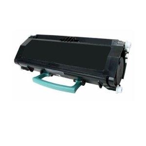 Compatible Lexmark X264H11G Black