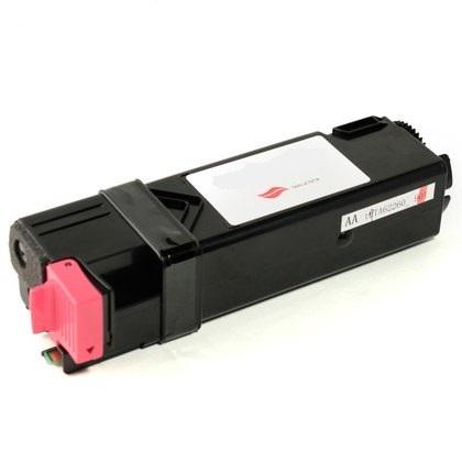 Compatible Xerox 106R01478 Magenta