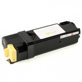 Compatible Xerox 106R01594 Yellow