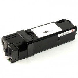 Compatible Xerox 106R01597 Black
