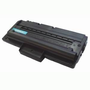 Compatible Xerox 109R00725 Black