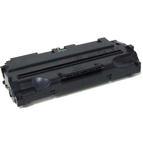 Compatible Lexmark 10S0150 Black