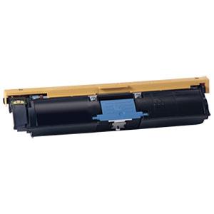 Compatible Xerox 113R00693 Cyan
