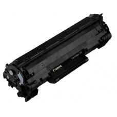 Compatible Canon 725 BLACK