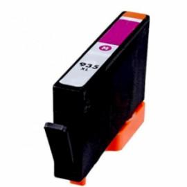 Compatible HP 935 XL Magenta