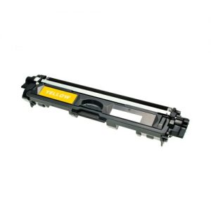 Compatible Brother TN245Y Yellow