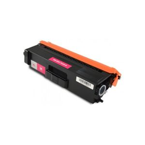 Compatible Brother TN326M Magenta