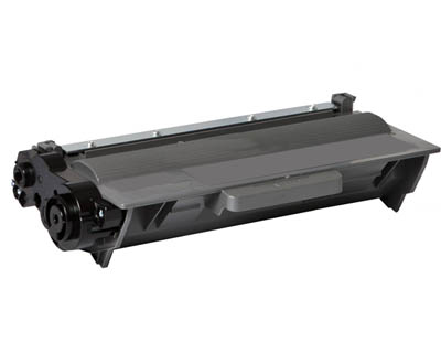 Compatible Brother TN3380 Black