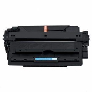 Compatible Canon CRG 309/509 BLACK