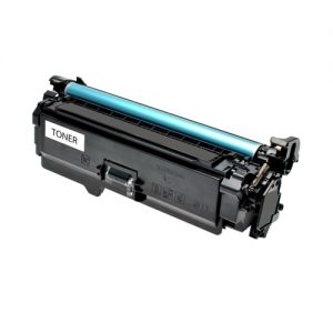 Compatible Canon 723 BLACK
