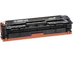 Compatible Canon 731 MAGENTA