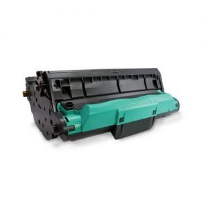 Compatible Canon DR C029/CRG-029 Drum Unit