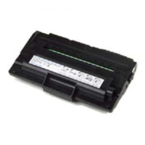 Compatible Dell 593-10153 (RF223) BLACK
