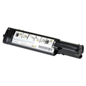 Compatible DELL 593-10154 (JH565) BLACK