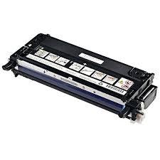 Compatible DELL 593-10289 (H516C) BLACK