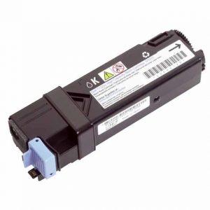 Compatible DELL 593-10316 (FM064) BLACK