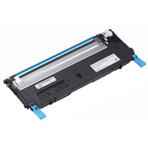 Compatible Dell 593-10494 (C815K) CYAN