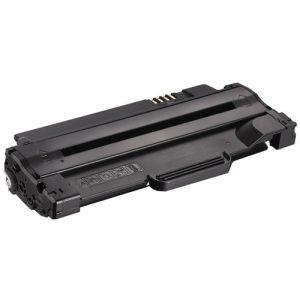 Compatible DELL 593-10961 (2MMJP) BLACK