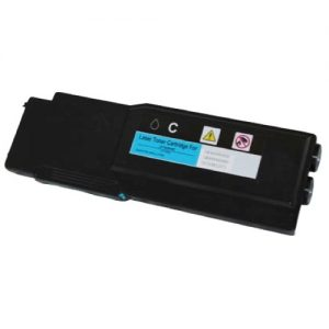 Compatible Dell 593-11122 (1M4KP) CYAN