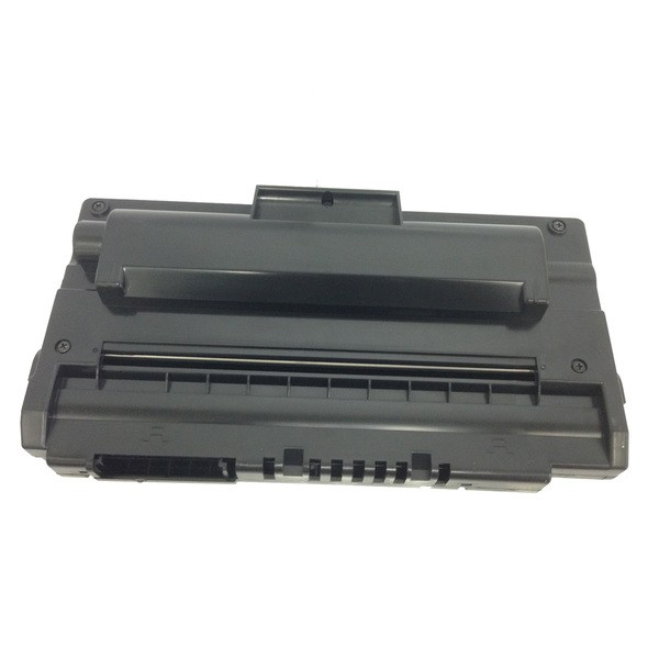 Compatible Dell 593-10044 (K4671) Black