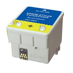 Compatible Epson T009 Colour
