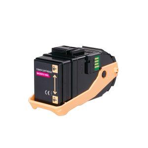 Compatible Epson S050603/C13S050603