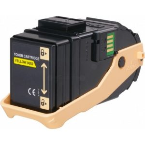 Compatible Epson S050602/C13S050602
