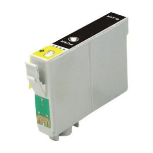 Epson Compatible T1291 Black