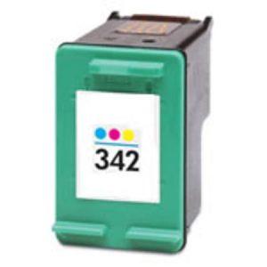 Compatible HP 342 Colour