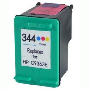 Compatible HP 344 Colour