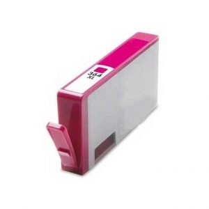 Compatible HP 364XL Magenta