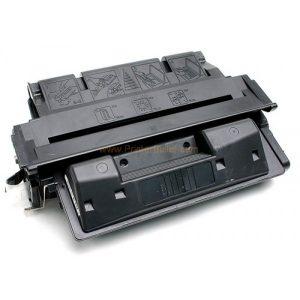 Compatible HP 27X (C4127X) Black