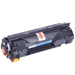 Compatible HP 78A (CE278A) Black