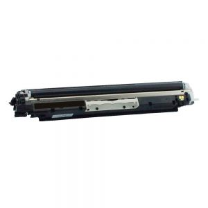 Compatible HP 130A (CF352A) Yellow