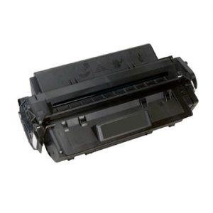 Compatible HP 10A (Q2610A) Black