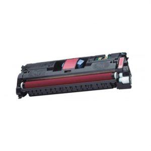 Compatible HP 122A, 121A (Q3963A, C9703A) Magenta