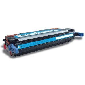 Compatible HP 644A (Q6461A) Cyan